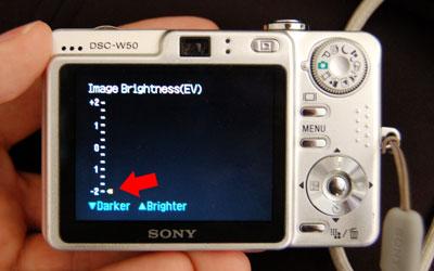 [تصویر: exposure-down.jpg]