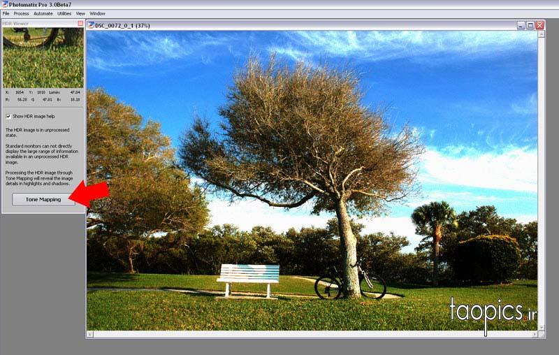 [تصویر: photomatix-3.jpg]